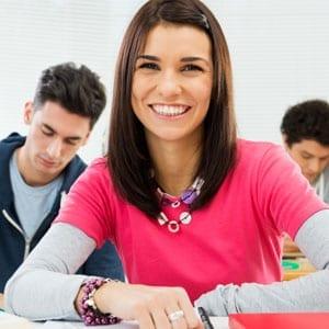Egzaminy, FCE
